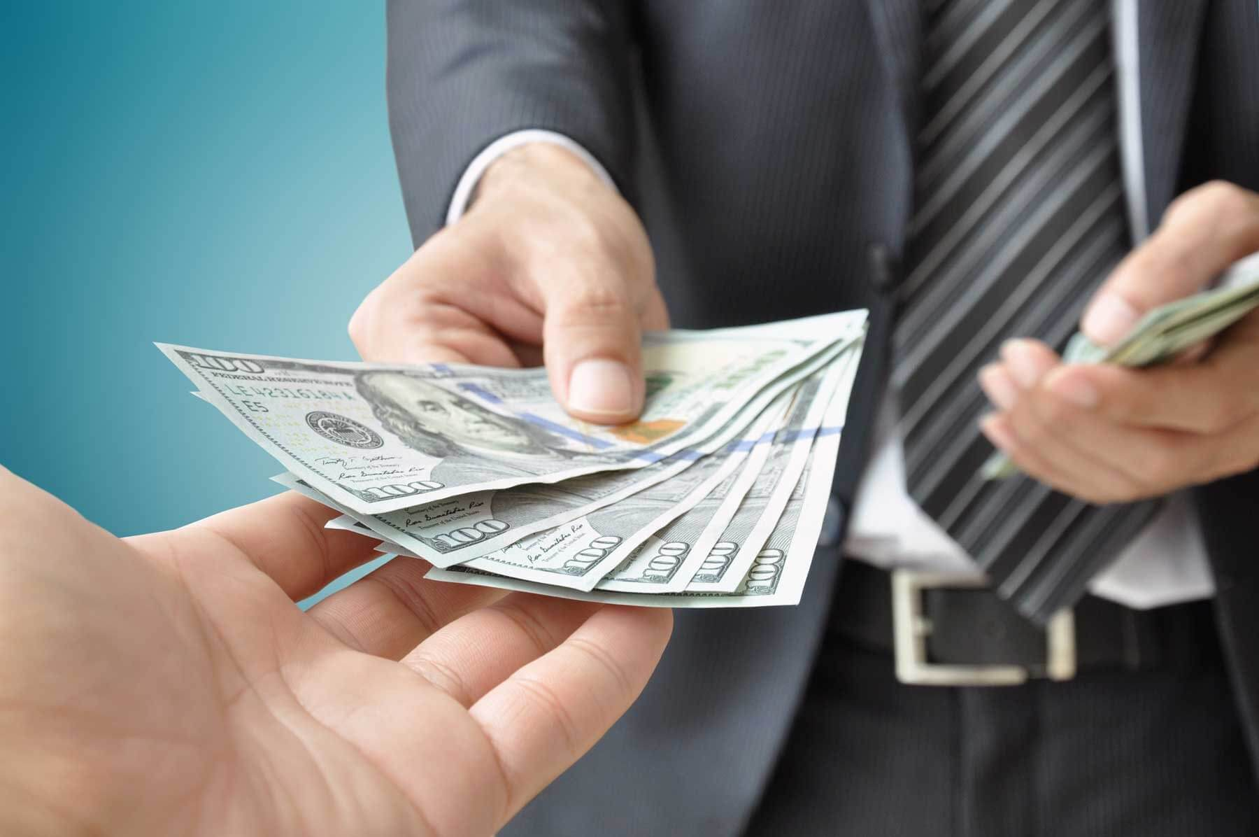 top installment loans