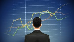 stock trading as a career