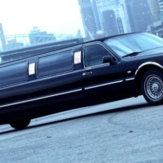 Ask These Questions Before Hiring a Limo Service